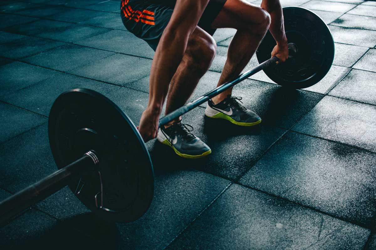 The Truth behind Common Workouts Myths Busted